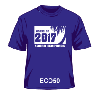 ECO50