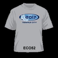 ECO52