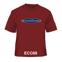 ECO58