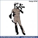 GF46.png