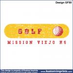 GF50.png