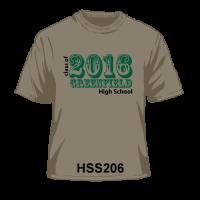 HSS206