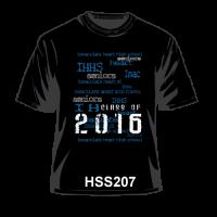 HSS207