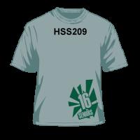 HSS209