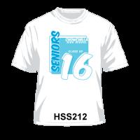 HSS212