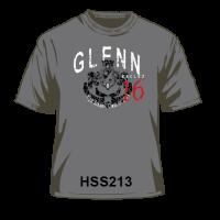 HSS213