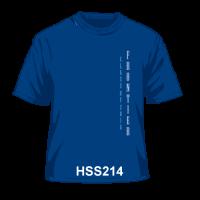 HSS214