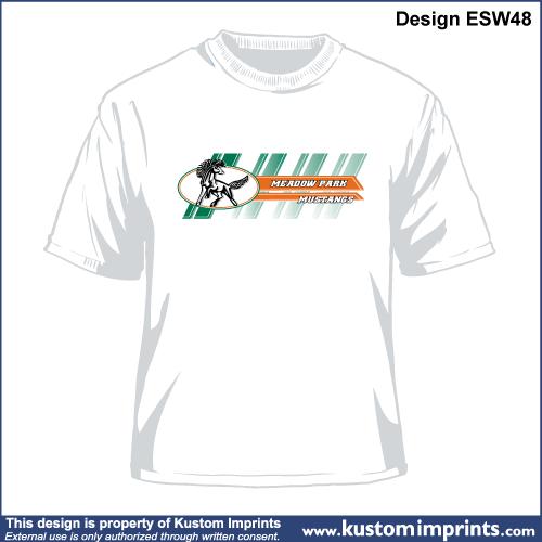 ESW48