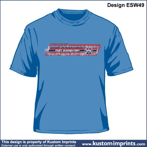 ESW49