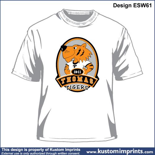 ESW61