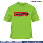 ESW50