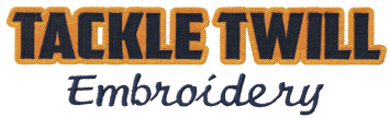 TackleTwill-Logo