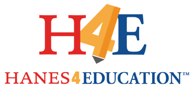 Hanes for Eduction