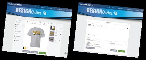 Design Online Pricing