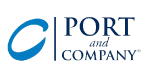 PortandCompany_Logo