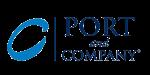 PortandCompany_Logo