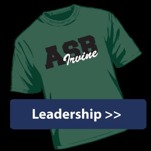 Leadership Designs