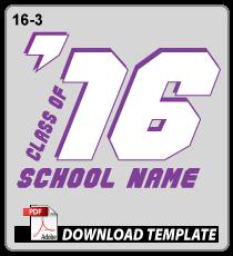 Class_2016_Template_Button_16-3