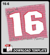 Class_2016_Template_Button_16-6