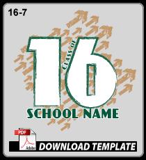 Class_2016_Template_Button_16-7