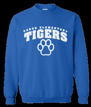 Gildan 18000 Crewneck Sweatshirt