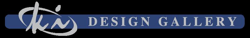 Kustom Imprints Design Gallery