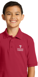 TaranTiger-Kid