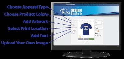Design Online Studio