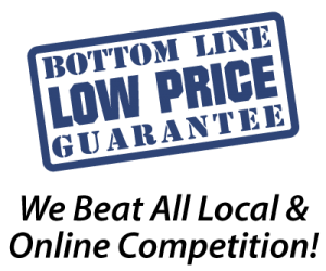Bottom-Low-Price-Logo