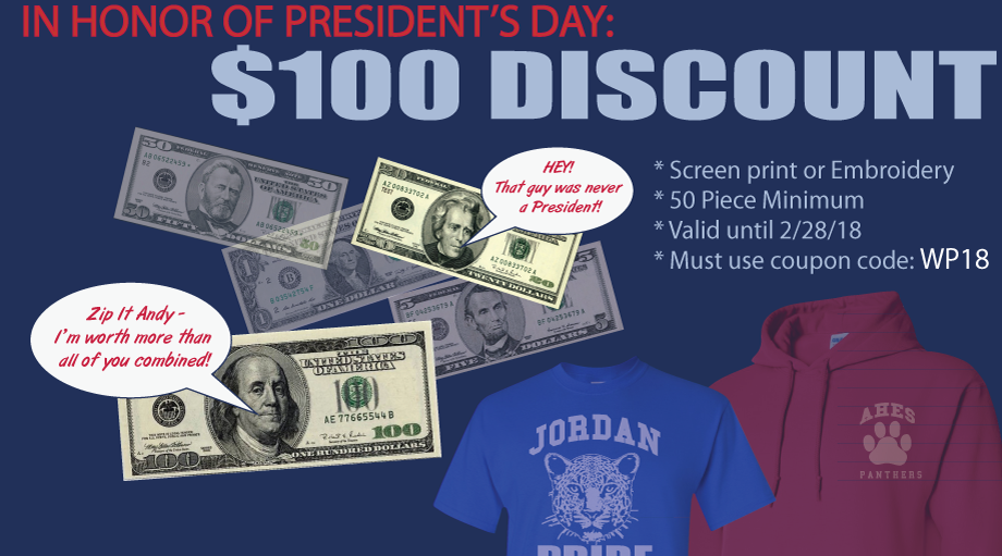 Presidents-Day-Deal