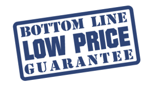 Bottomline-Low-Price-Logo