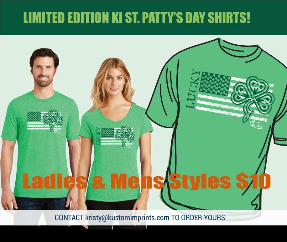 St-Pattys-Garment