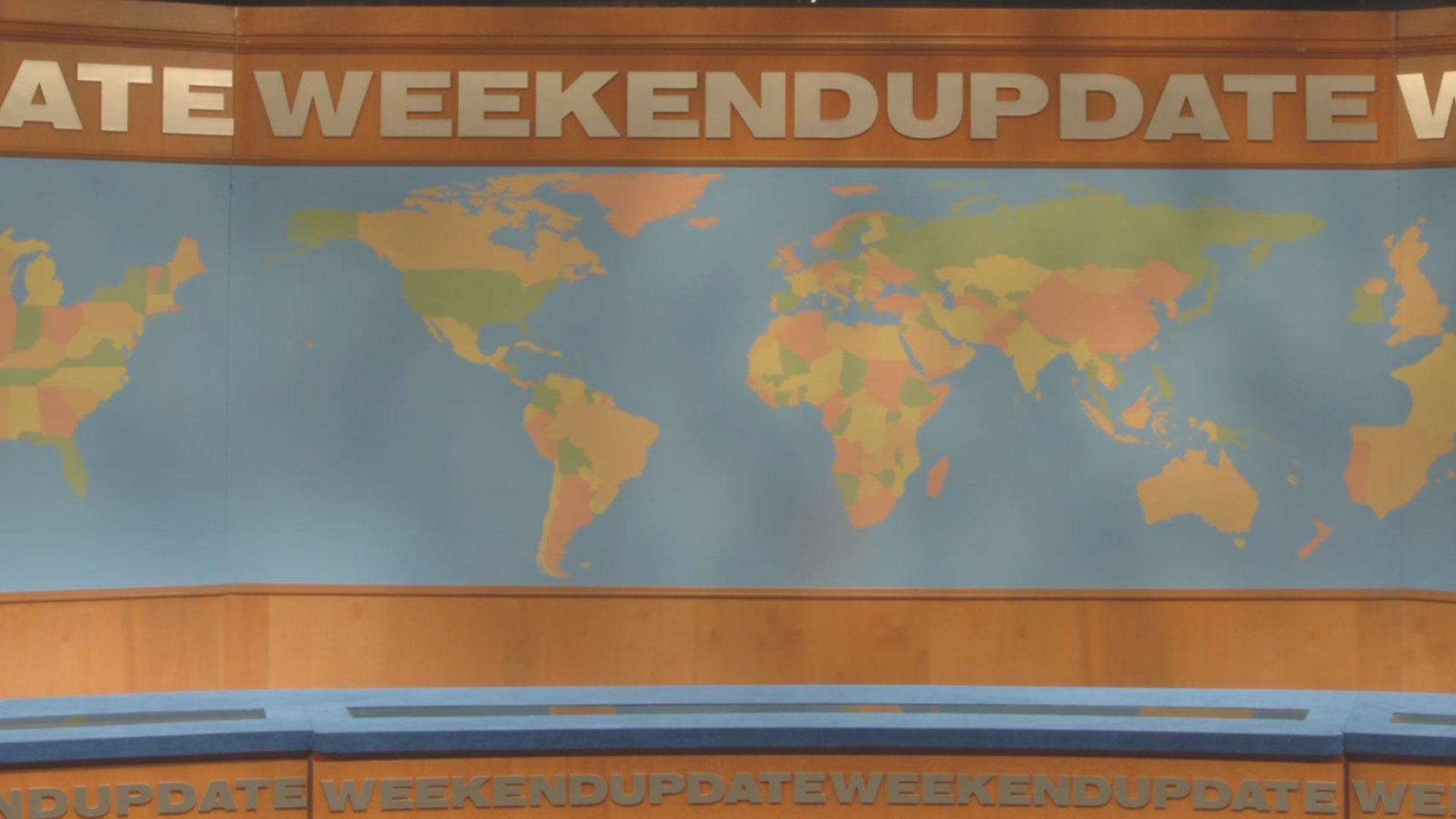 Zoom Virtual Backgrounds Weekend Update Kustom Imprints