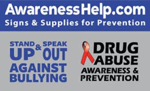 AwarenessHelp.com