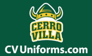 CVMS School Uniforms