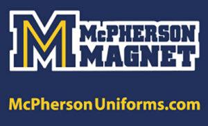 McPherson School Uniforms