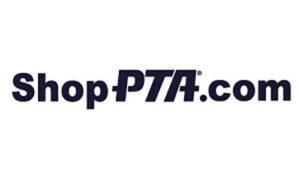 ShopPTA.com
